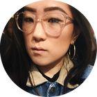 Sarah Ching instagram Account
