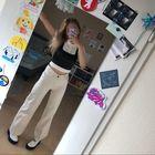 Liya's Pinterest Account Avatar