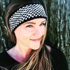 Tasha Margette Pinterest Account
