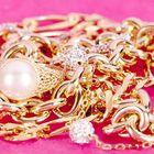 LadyRay's Jewelry and Emporium's Pinterest Account Avatar