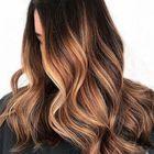 peinados Pinterest Account