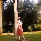 Aleyna Bilir's Pinterest Account Avatar