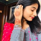 Ayushi Priya Pinterest Account
