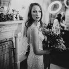 Brittney Beauchene Pinterest Account