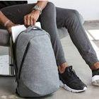 Men's Fashion Outfits Pinterest Account