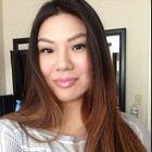 Nai Saephan Pinterest Account