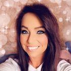 Laura Kerr Pinterest Account