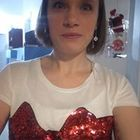 Celine Magnier Pinterest Account