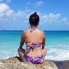 Mercedes Rocha Pinterest Account