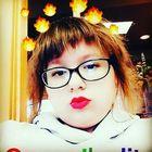 Kennedy Elliott Pinterest Account