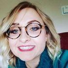 Danielle Skinner Pinterest Account