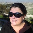 Rita Cohen's Pinterest Account Avatar