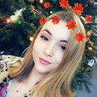 Georgia Hibberd's Pinterest Account Avatar