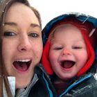 Cait Reddy instagram Account