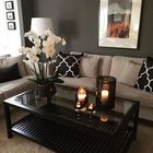 home decor ideas living room's Pinterest Account Avatar