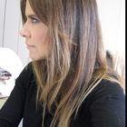 Paloma Vázquez de Castro instagram Account