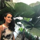 Elizabeth Fondeur Pinterest Account