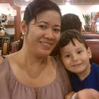 Maricel C Pinterest Account