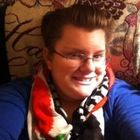 Lisa Wold Pinterest Account
