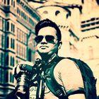 Aadavan Iyer Pinterest Account
