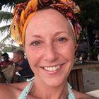 Camilla Alenäs's Pinterest Account Avatar