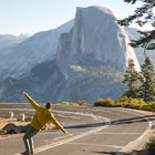 Visit USA Parks | Travel Blog & Inspiration Pinterest Account