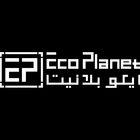 Eco Planet instagram Account