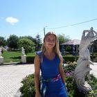 Catarina Alves's profile picture