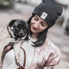 Julies Dresscode | Fashion Trends, Outfits & Streetstyles instagram Account