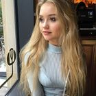 Spiridonova Polina Pinterest Account