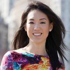 Luisa Zhou Pinterest Account