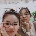 Luong Arc Pinterest Account