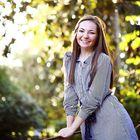 Jessica Broussard's Pinterest Account Avatar