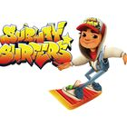 subway surfers mod apk Pinterest Account