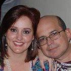 Luzimar Alves Ribeiro Privado instagram Account