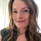 Birgitta Larsson Pinterest Account