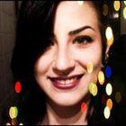 Marília Crozatti Pinterest Account