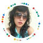 💞  Yanet  💞 Pinterest Account