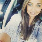 Jessica Klein instagram Account