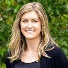 Britta Jacobsen instagram Account