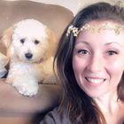 Nikki Leland Pinterest Account