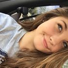 Abigail M. Pinterest Account