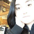 Haley Doman Pinterest Account