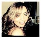 Kay Fernandez Pinterest Account