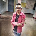 #kumar_Manish  Pinterest Account