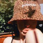 char Pinterest Account