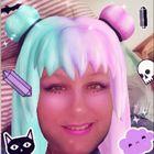 Sherry Paar Pinterest Account