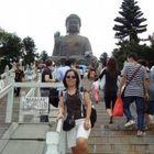 Alice Lim Pinterest Account