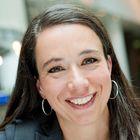 Sandra van der Tuuk Pinterest Account
