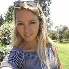 Julia Shtelmashuk Occetin instagram Account